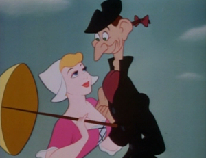 icabod crane character analysis Hollywood needed a more exciting main character in ichabod crane and story line to analysis of the more about ichabod crane: the man and the movie essay.